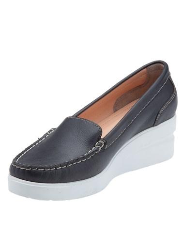 Ayakkabı-Hush Puppies